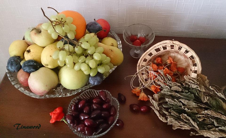 фрукты-3.jpg