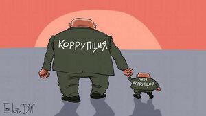 елкин_коррупция.jpg
