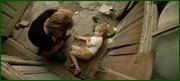 http//img-fotki.yandex.ru/get/478076/508051939.108/0_1af7b3_53e4a67_orig.jpg