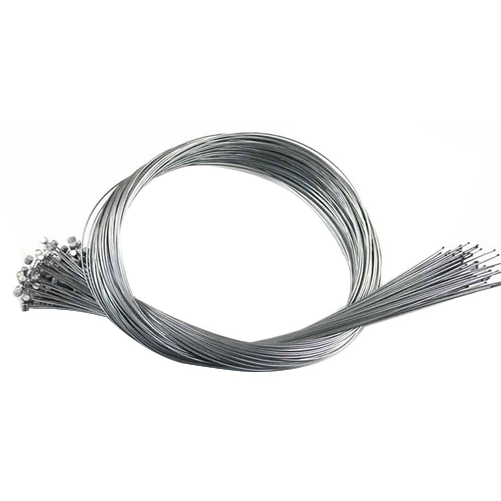 170cm Universal Mountain MTB Bicycle Brake Cable Wire Line Kit Housing B7O1