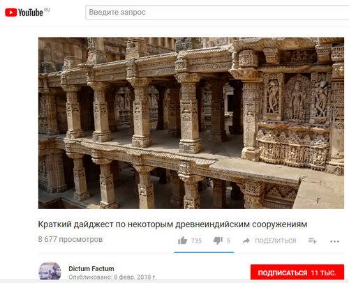 https://img-fotki.yandex.ru/get/478076/552097948.3/0_1b5e08_c348fc69_L.jpg