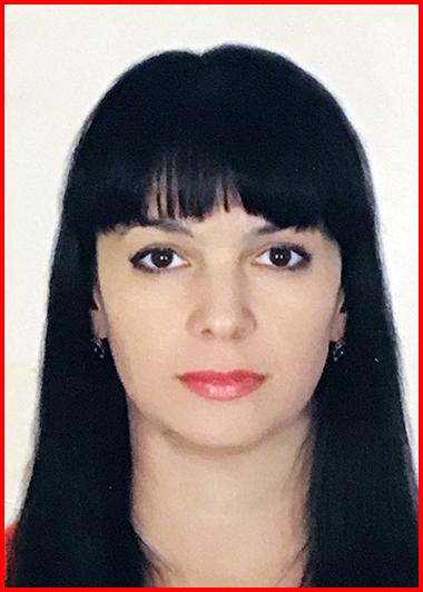 https://img-fotki.yandex.ru/get/478076/84718636.be/0_2858d6_ad70410b_orig