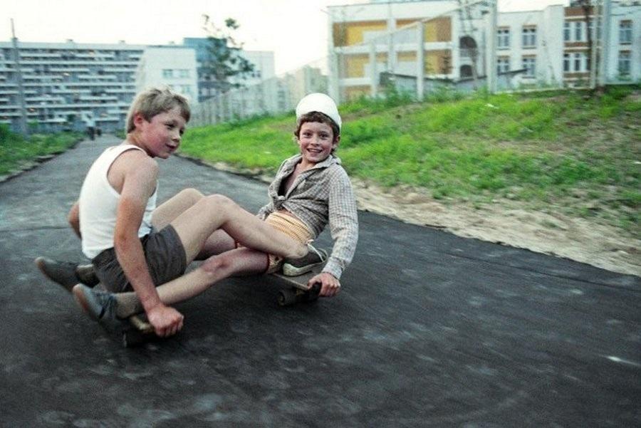738434 Солнцево Игорь Злотин ТАСС.jpg