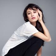 Ольга Куриленко: биография известной модели и актрисы