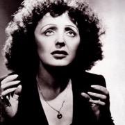 Эдит Пиаф: история жизни французской певицы