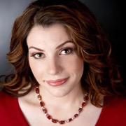 Стефани Майер: биография и творчество