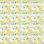 Paper 112516_by Rene Blooms8.jpg