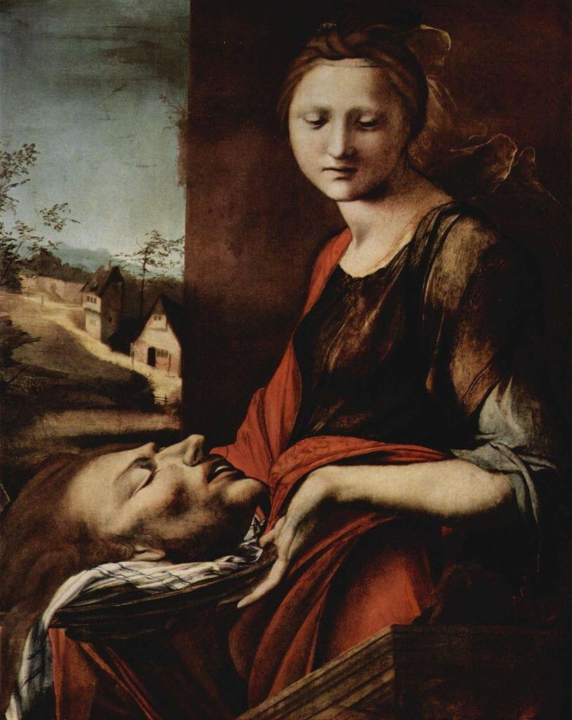 1512-1517.jpg