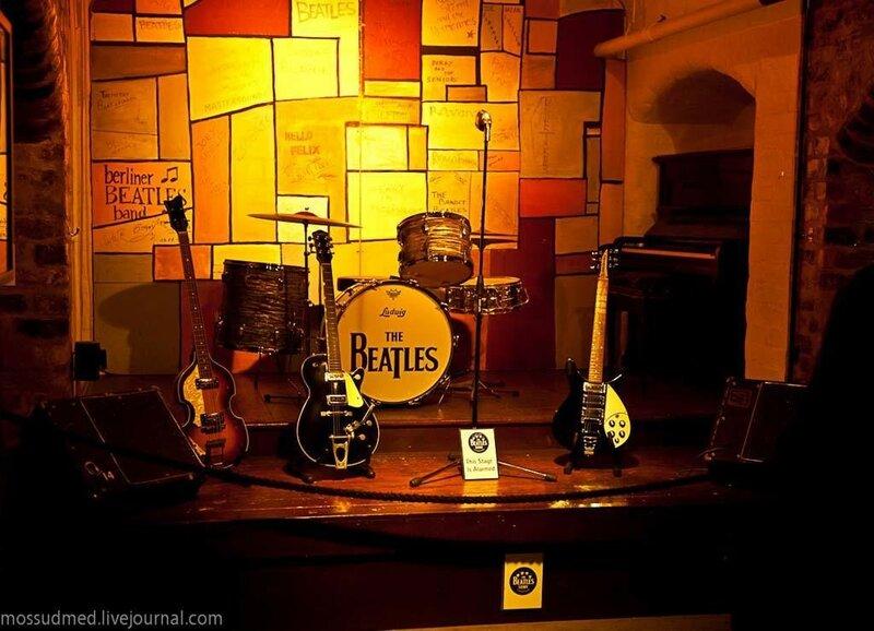 musey-The-Beatles-5.jpg
