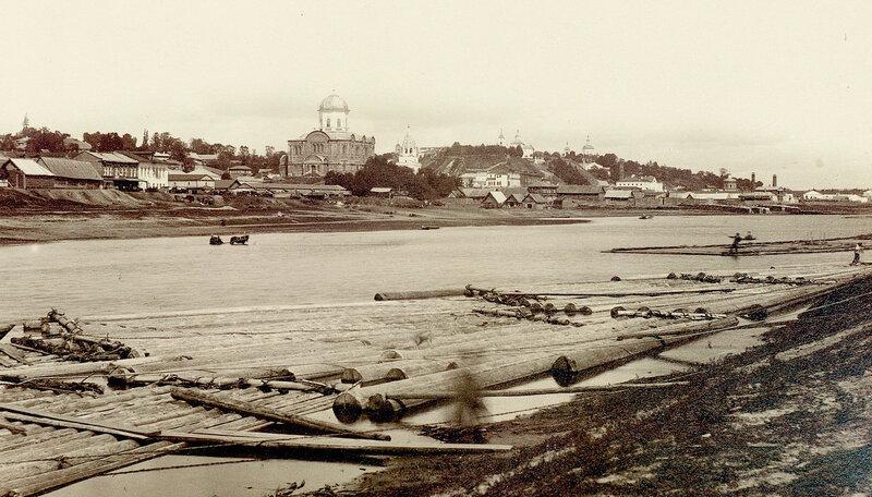 1870е-80е Брянск.jpg