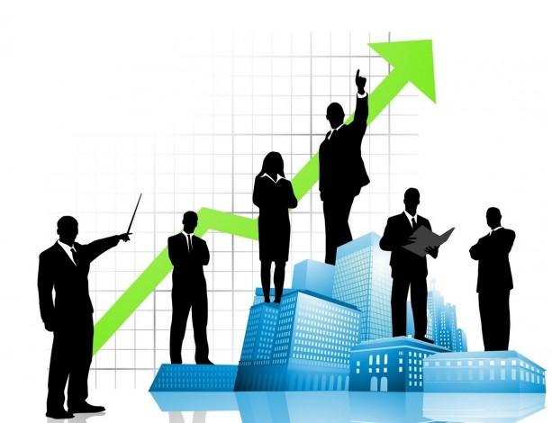 Новые стимулы для бизнеса