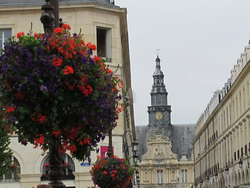 Франция 1468.jpg