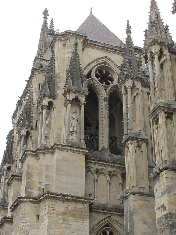 Франция 1494.jpg