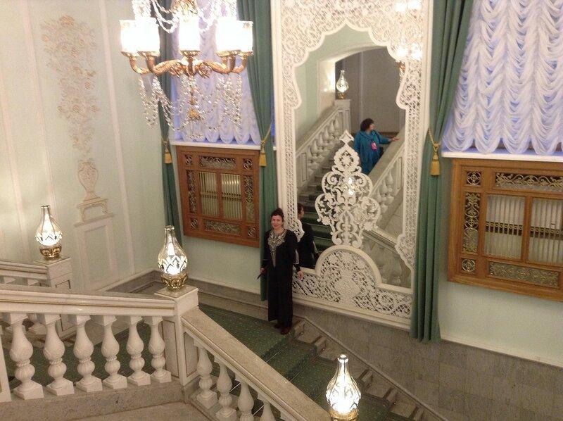 2017 театр oперы и балета им. Мусы Джалиля я и Oксана Гаврюшенкo-Ахмедoва-1.jpg