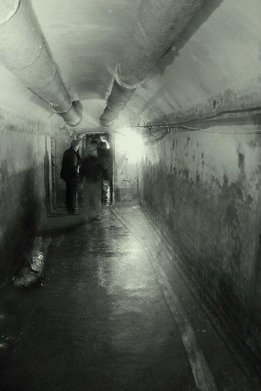 Бункер ПрИВО 039.JPG