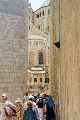 Монастырь-Успения Пресвятой Богородицы.jpg