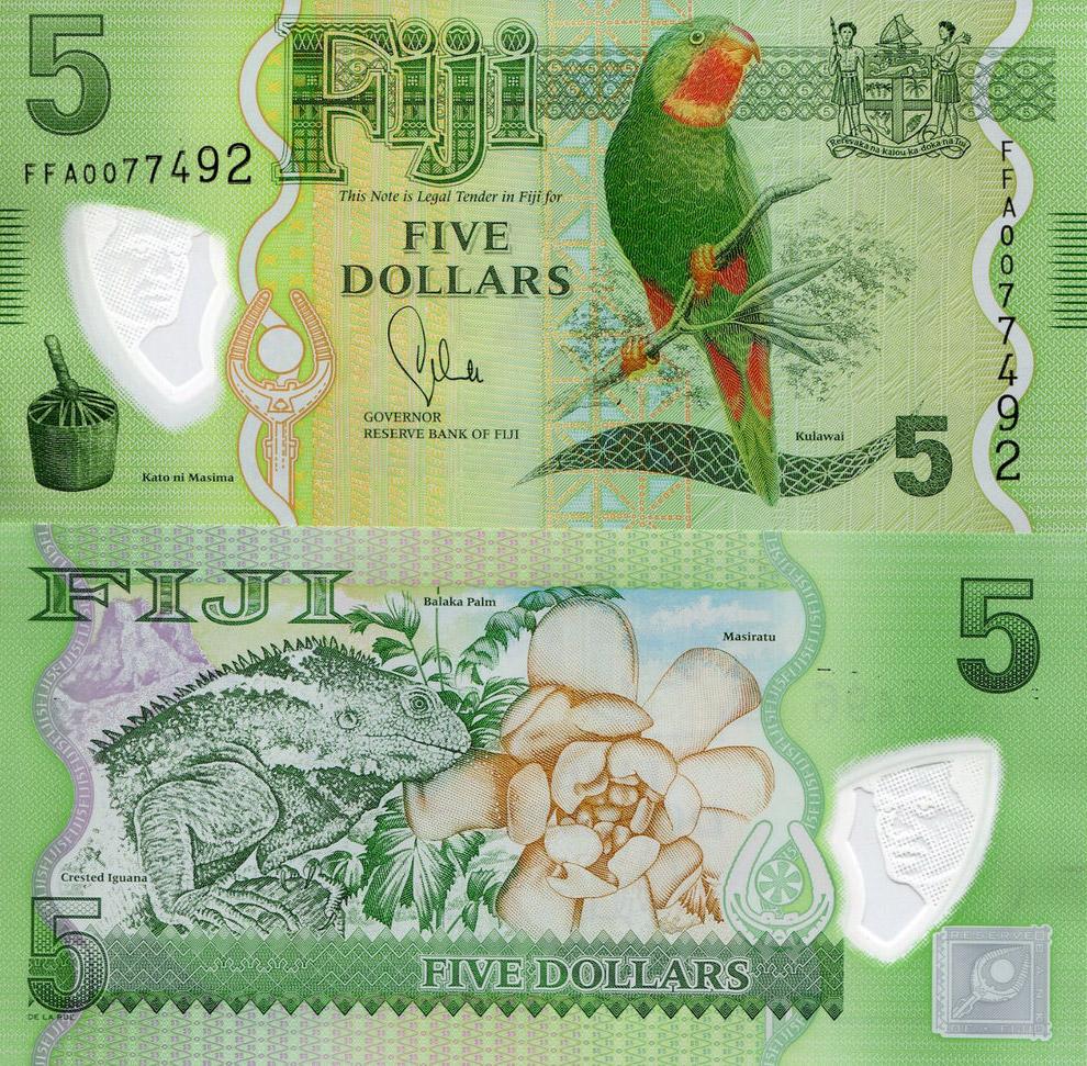 7. А вот «Лучшей банкнотой 2012 года» международным банкнотным сообществом была признана казахс