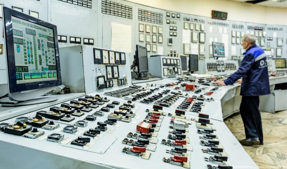 16. Аналоговое и тепло-ламповое оборудование постепенно модернизируется и заменяется компьютера