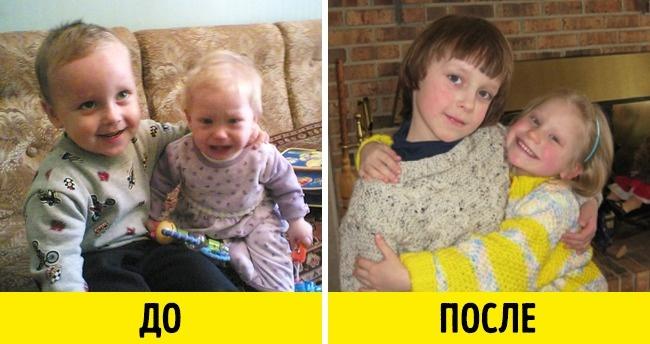 © deti.radiorus  © deti.radiorus      Фото на превью deti.radiorus , deti.radiorus