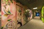 100-graffiti-artists-university-painting-rehab2-paris-596dbb6b111ab__880.jpg