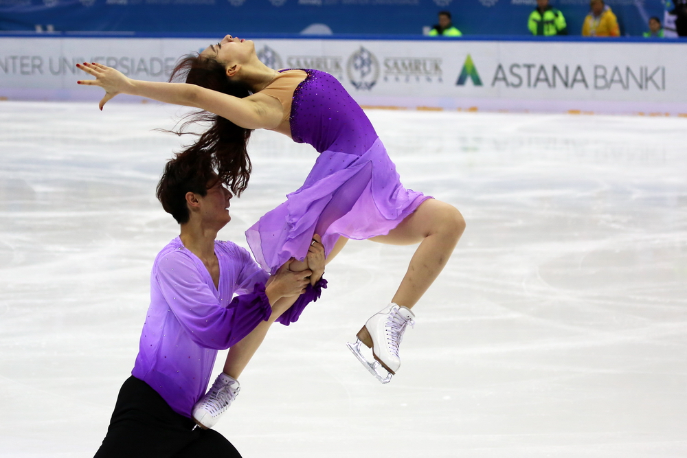 figure_skating_Almaty 34.JPG