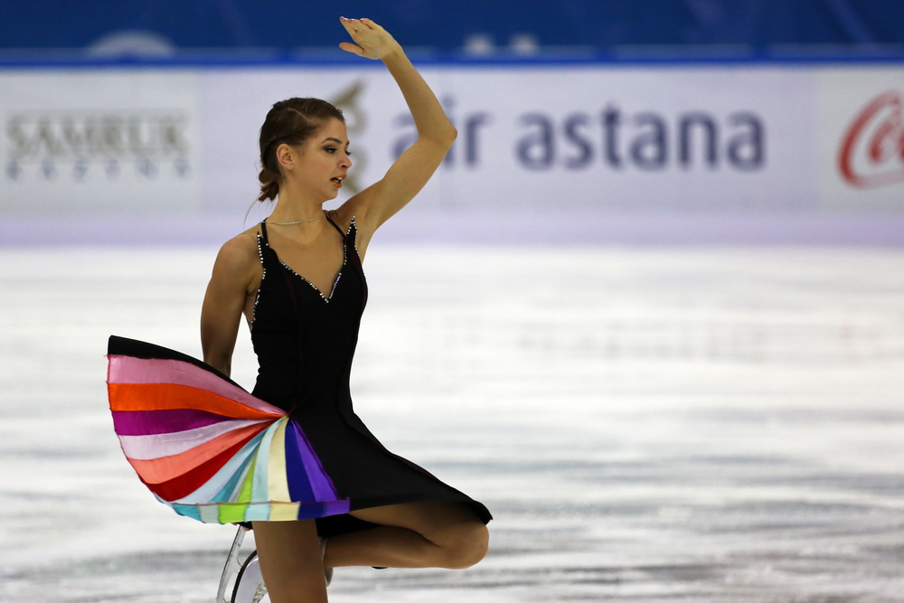 figure_skating_Almaty 40.JPG