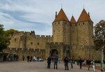 Carcassonne (1).jpg