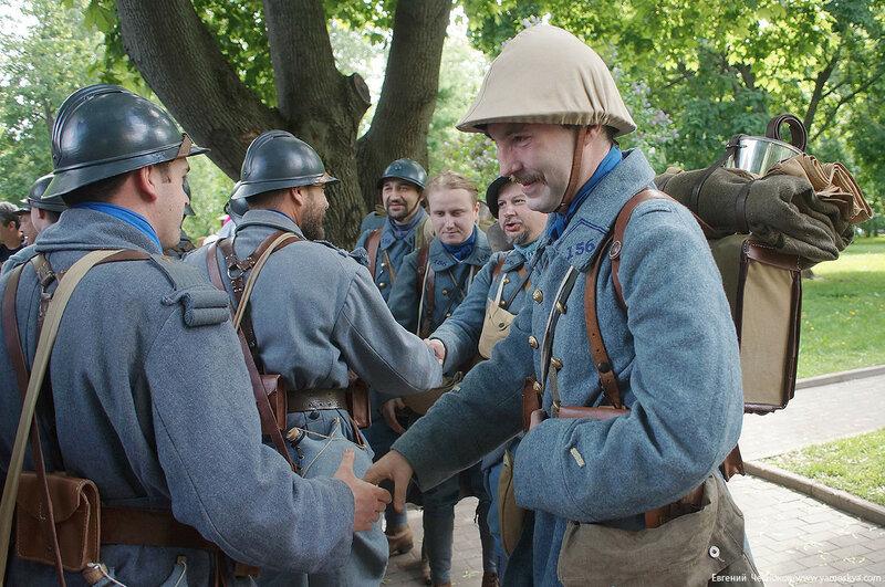 Сокол. Первая Мировая война. 08.06.17.04..jpg