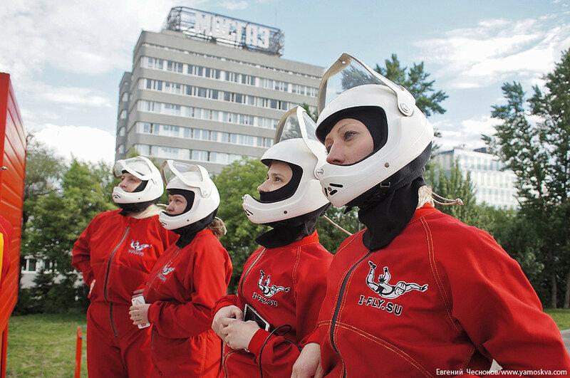 57. Моск. газовый завод. АРМА. 11.06.17.14..jpg