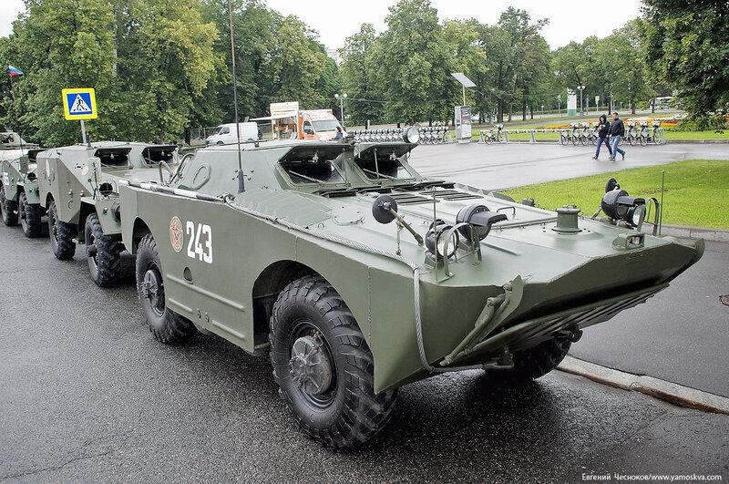 ВДНХ. День транспорта. броня. 08.07.17.04..jpg