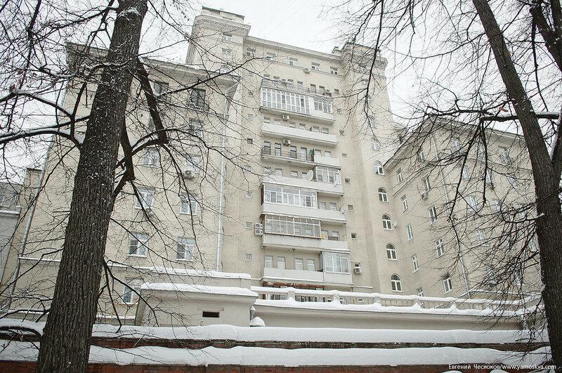 63Б. Проспект Мира. д38. метро. 05.02.18.01ш..jpg