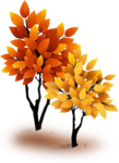 Autumn Gold #10 (42).png