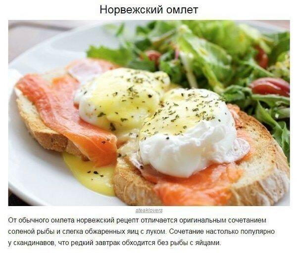 https://img-fotki.yandex.ru/get/478477/60534595.182f/0_1d0908_14ac8777_XL.jpg