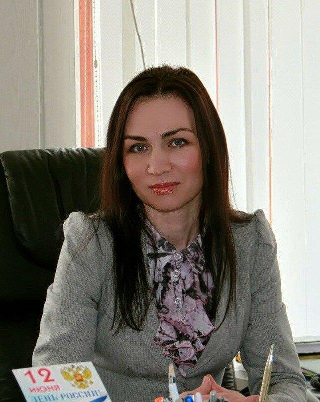 https://img-fotki.yandex.ru/get/478477/65714162.23/0_10a2a4_b8f3b2b9_X5L