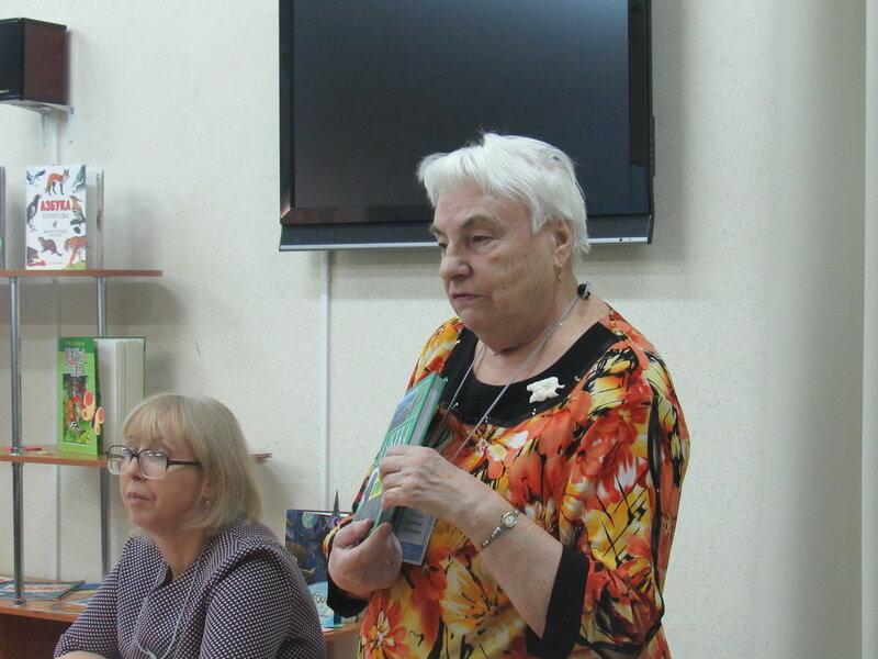 Почетный гость АкиловаАА.JPG