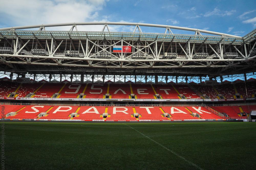 Russian-football-(28).jpg