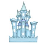 Ice Princess Element (6).png