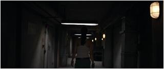 День мертвецов: Злая кровь / Day of the Dead: Bloodline (2018) BDRip 1080p