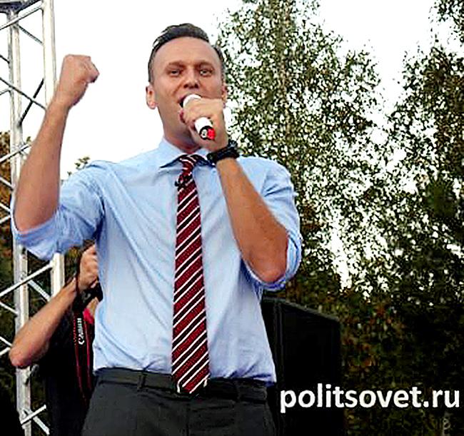 Алексей Навальный на встрече с народом (три тысячи) в Екатеринбурге 16 сентября 2017