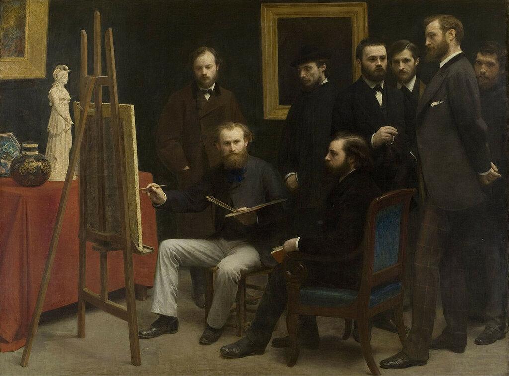 1280px-Henri_Fantin-Latour_-_A_Studio_at_Les_Batignolles_1870.jpg