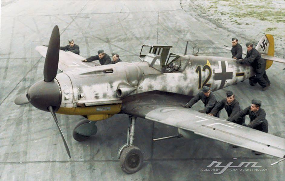 Авиаторы - 9.  ( 35 фото )