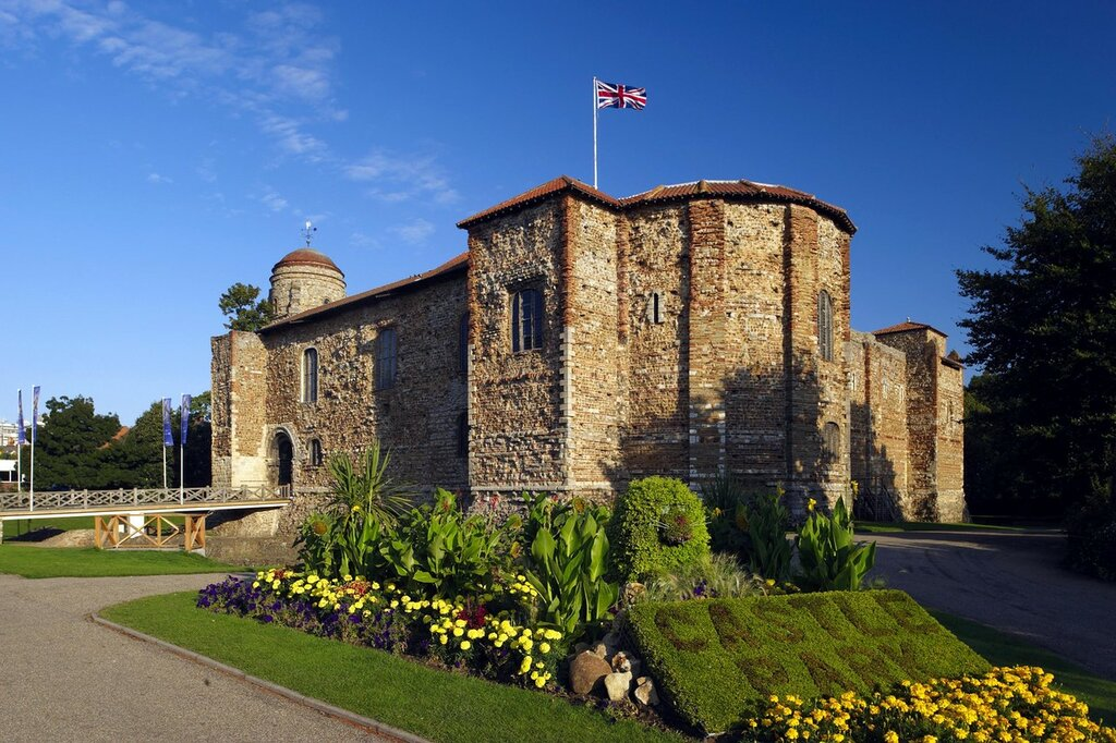 Colchester Castle - BC-1 high res.jpg