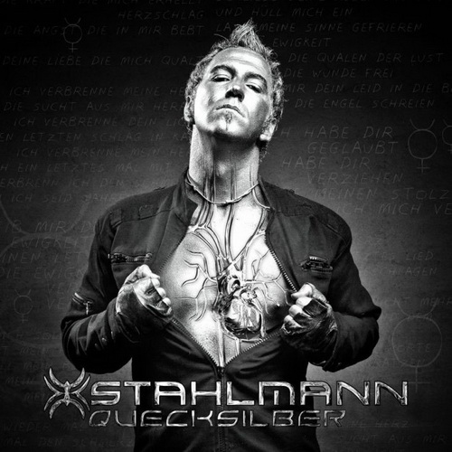 Stahlmann - Discography (2010-2019)