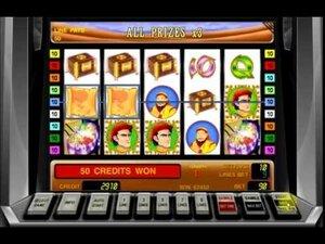Онлайн казино Вулкан Платинум -kasinovulkanplatinum.com
