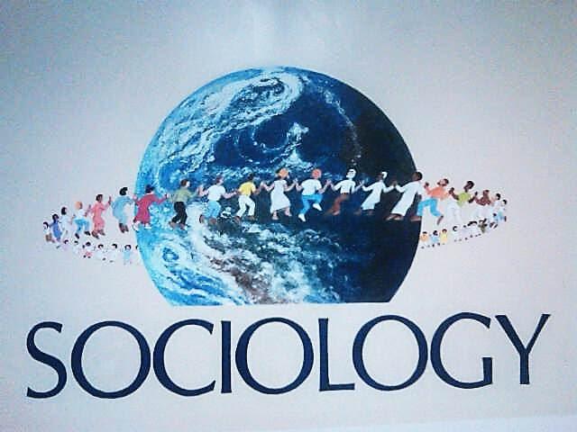 14 ноября. День социолога. Поздравляем