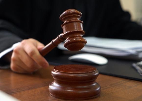 Полицейского-педофила приговорили клечению отсадизма вколонии