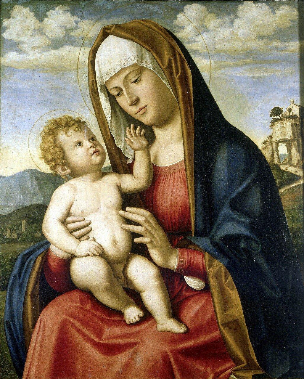 Cima_da_conegliano,_madonna_col_bambino,_1500-1504_ca._02.JPG