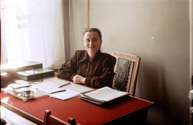 0 180fae 432bf5aa orig - Простые советские лица: фотоподборка