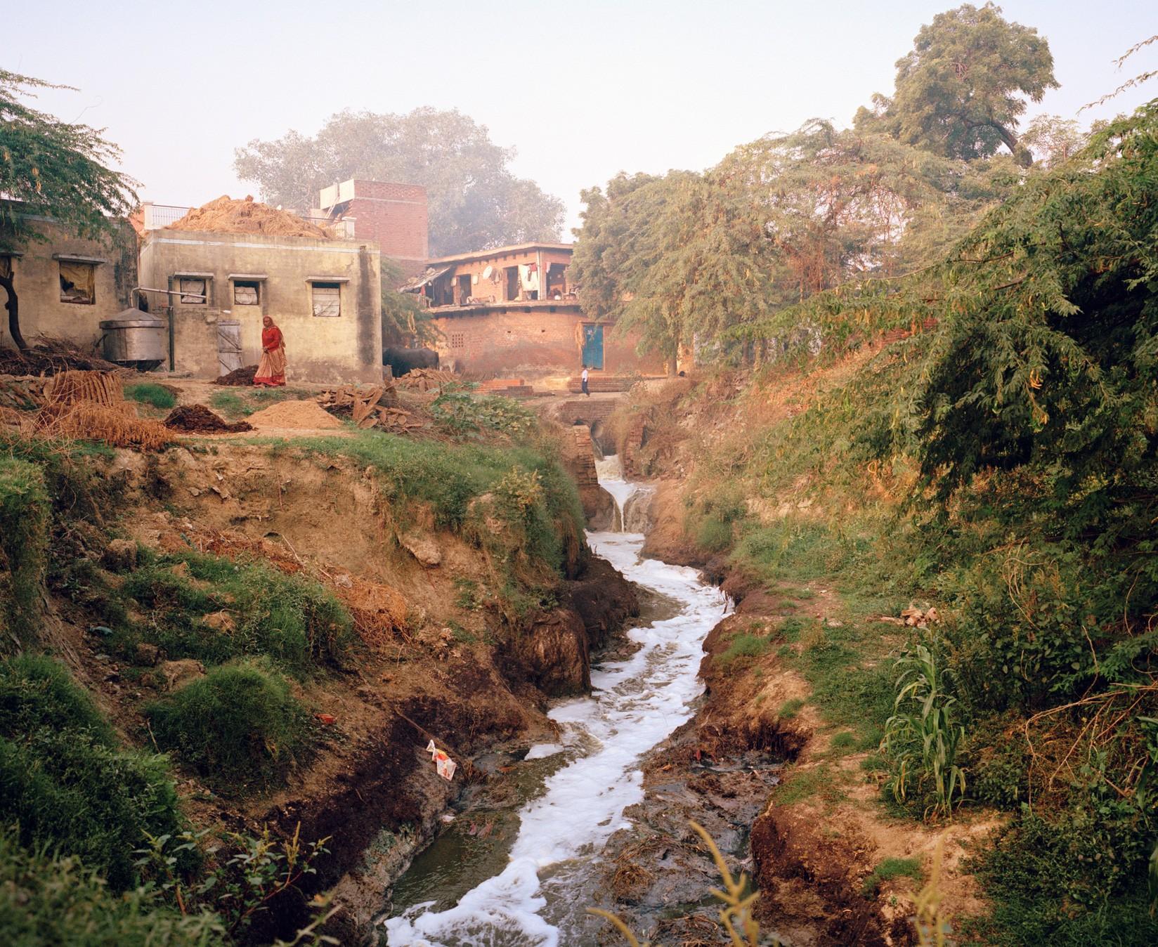 Сьерра-Леоне   Доступность питьевой воды в этой стране также ограничена. Исследован