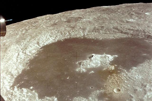 фото 5 - кратер им. Циолковского.jpg